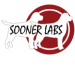 Sooner Labs Logo